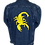 Thumbnail: Scorpion - Heavy D