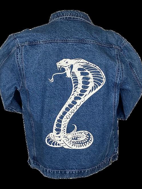 King Cobra - Heavy D
