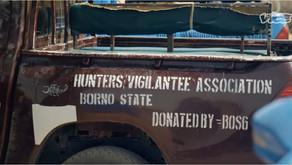 How Secret Ransom Payments Fuel Boko Haram's War in Nigeria