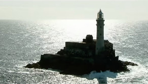 Rolex Fastnet Race – Pushing crews to their limits