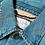 Thumbnail: Rag & Bone Definitive Jean Trucker Jacket