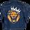 Thumbnail: Totem - Lion