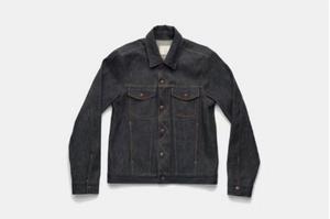 Freenote Trucker Jacket