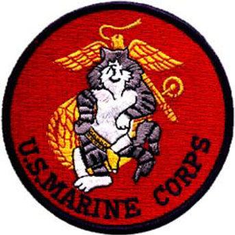 USMC Tomcat
