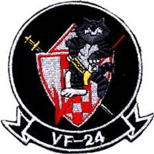 F-14 Black Knights