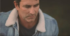 Byron Sunday Session - Pete Murray