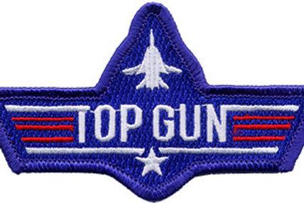 Top Gun small