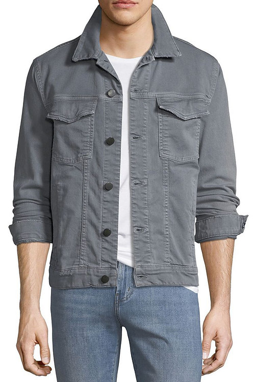 J Brand Trucker Jacket