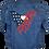 Thumbnail: American Eagle - Heavy D