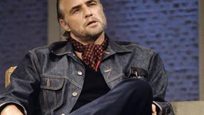 Marlon Brando on Rejecting his Oscar - The Godfather