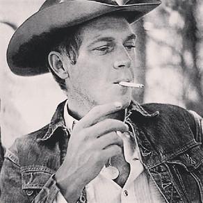 Paul Newman Trucker