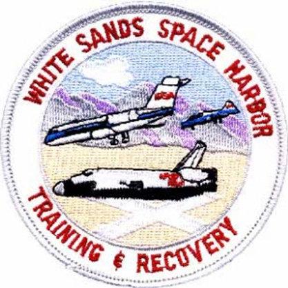 NASA Training and Recovery
