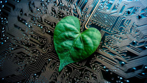 Green Tech Could Create The First Trillionaire