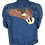 Thumbnail: Totem - Eagle