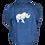Thumbnail: Totem - Rhino