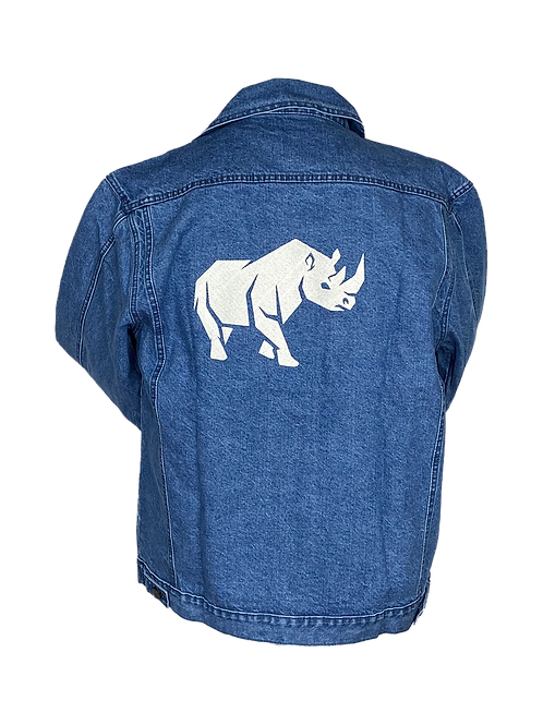 Totem - Rhino