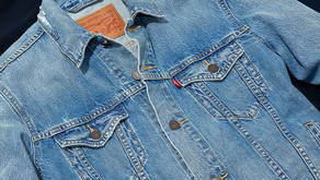 LEVI STRAUSS & CO. REPORTS FOURTH-QUARTER 2020 FINANCIAL RESULTS