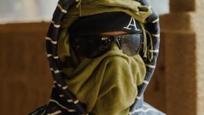 Burkina Faso's Secret Negotiations With Jihadists