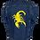 Thumbnail: Totem - Scorpion