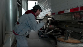 Wild Turkey Bourbon: Matthew McConaughey Short Film