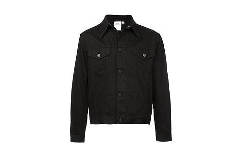 Calvin Klein 1978 Trucker Jacket