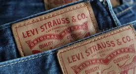 Levi Strauss & Co. Reports Third-Quarter 2020 Financial Results