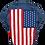 Thumbnail: Patriots Range - Heavy D