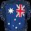 Thumbnail: Patriots Range - Heavy D Australia