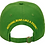 Thumbnail: John Deere - Light green