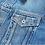 Thumbnail: Denim by Vanquish & Fragment Remake Denim Trucker Jacket