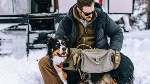 The 12 Best Sherpa Jackets For Men