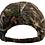 Thumbnail: John Deere - Disruptive Camoflage