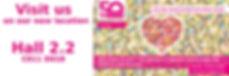 ISM 2020 banner.jpg