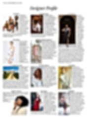 198 Designer Profile copie.png