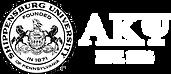 AKPsi Xi Tau Logo.png