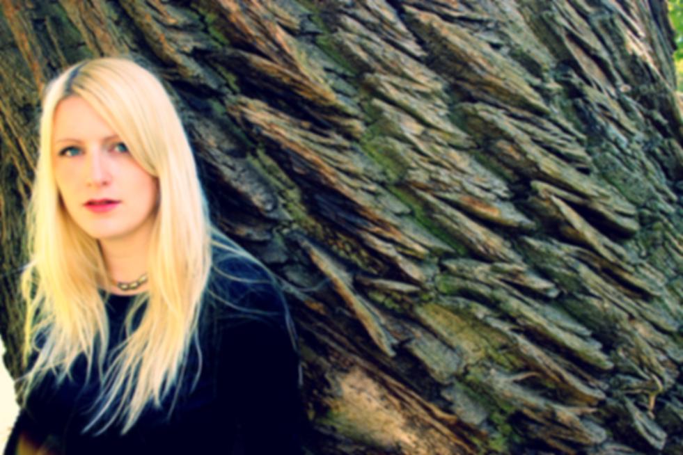 Singer and singing teacher Melissa O'Donnell St Albans London