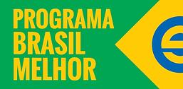 programa-brasil-melhor.png