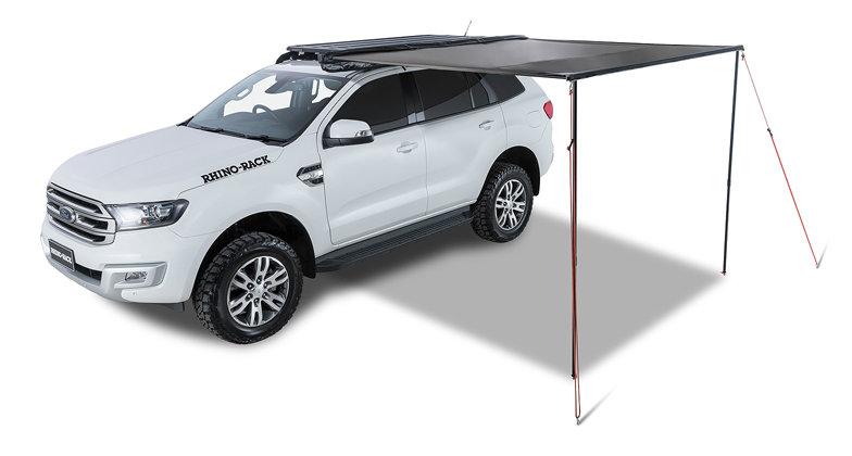 Rhino-Rack® Sunseeker III, 2,5m