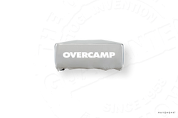 Autohome® Overcamp® geschlossen 2