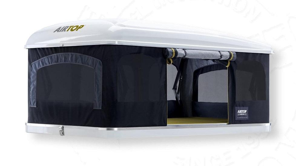 AIRTOP® RANGE 360°