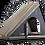 Thumbnail: COLUMBUS®  Carbon Fiber