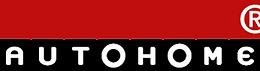 AUF'M DACH | Dachzelte Partner AUTOHOME®
