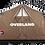 Thumbnail: OVERLAND®