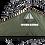 Thumbnail: OVERZONE®