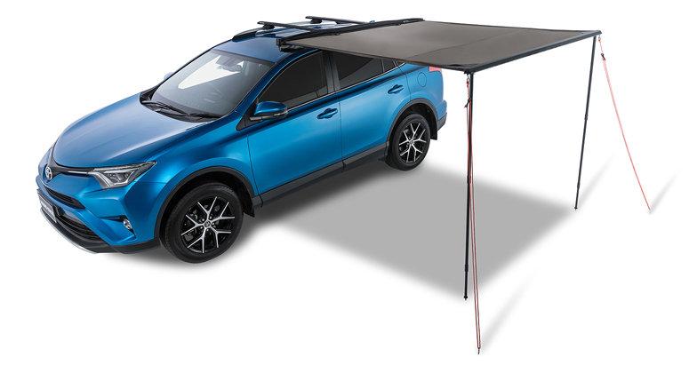 Rhino-Rack® Sunseeker III, 2m