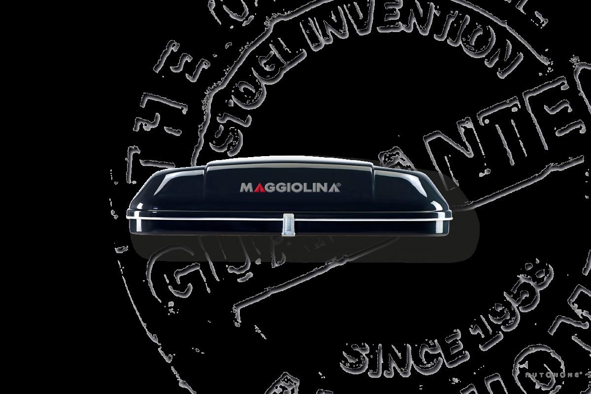 Maggiolina ® Airlander Plus