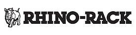 Logo_129707604000000000.jpg