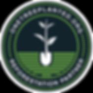 AUF'M DACH ReforestationPartner