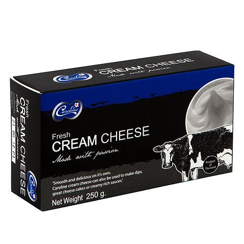 Fresh Cream Cheese (ครีมชีส) 250g
