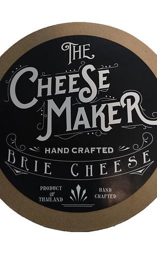 Brie Cheese (บรีชีส) 250g